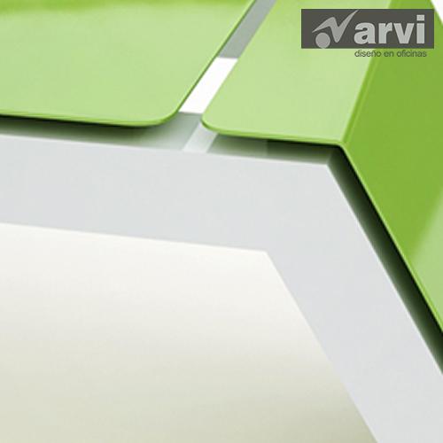 ARVI Urerativo