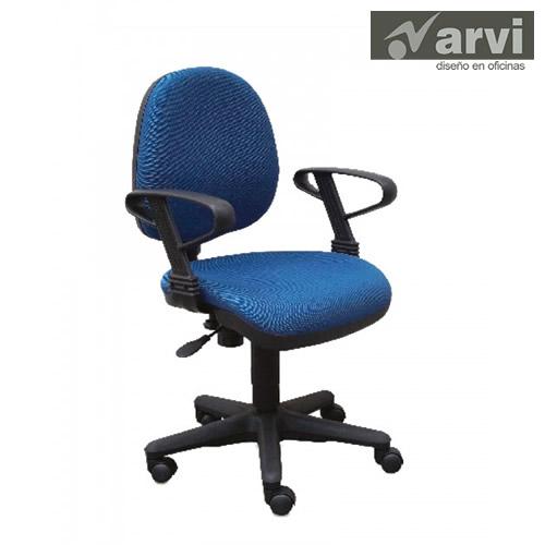 ARVI Operativo