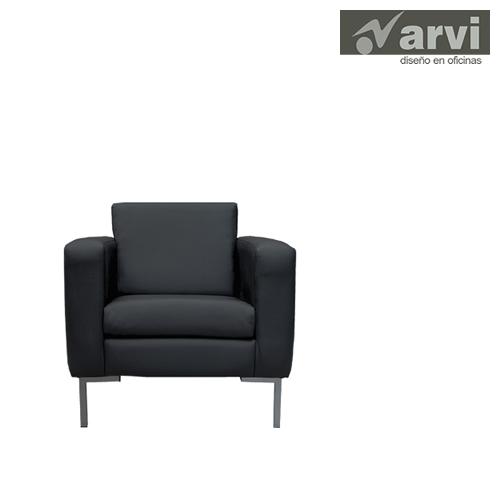 ARVI Sofás