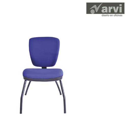 ARVI Vifás