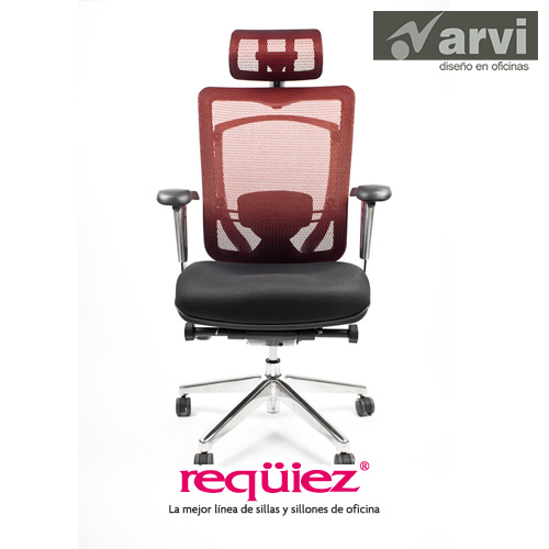 Productos Requiez